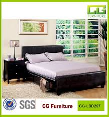 exotic bed frames exotic bed frames suppliers and manufacturers