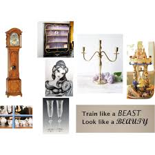 polyvore home decor charming design beauty and the beast home decor brilliant ideas