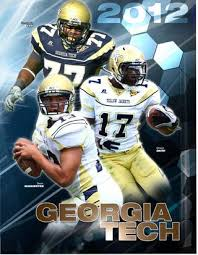 demeco si e social 2012 tech football info guide by gtathletics issuu