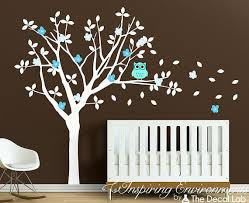Decals For Walls Nursery 73 Best Decals Images On Pinterest Wall Clings Wall Design And
