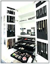 Jewelry Armoire Vanity Makeup Vanity Jewelry Armoire Vanity Set With Jewelry Armoire