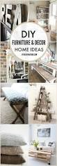 715 best diy furniture projects images on pinterest furniture