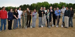Usda Rural Housing Development Bringing Rural America Home To The Hills Of The South Dakota