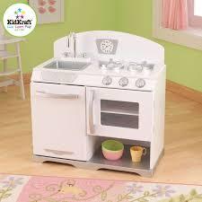 cuisine dinette enfant les 15 meilleures images du tableau cuisines dînettes enfant sur