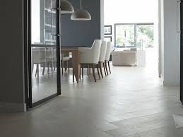 Pictures Of White Oak Floors by Wood Flooring Pictures Beautiful Images Of Wood Floors Uipkes