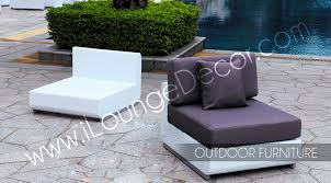 Patio Furniture White Outdoor Furniture Rentals Of Nj