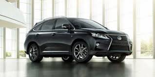 2013 lexus rx 350 price 2013 lexus rx 350 pricing specs reviews j d power cars