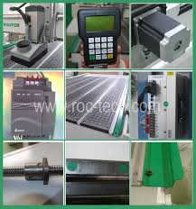 Second Hand Woodworking Machinery In India by Rc1212 Machine Wood Wood Design Cnc Machine Price Mdf Wood