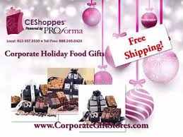 corporate food gifts with free shipping free shipping on