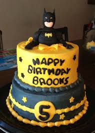 batman cake decorating ideas 28 images batman and robin cakes