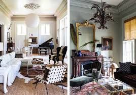 interior design homes photos incredibly cool design homes of new orleans
