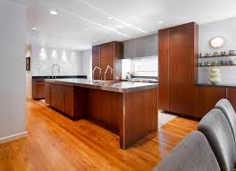 floor to ceiling cabinets for kitchen floor to ceiling kitchen cabinets kitchen modern with accent tile