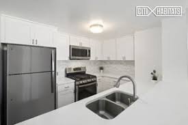 2 Bedroom Apartments For Rent In Jackson Heights Ny Apartments For Rent In Queens Ny Starting At 1100 Streeteasy