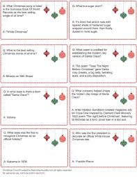 100 thanksgiving trivia quizzes 7 best images of printable