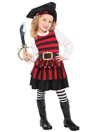100 halloween costumes for kids party city poodle skirt top