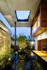 Latest House Design Contemporary And Modern Meera House Design Concept Home Interior