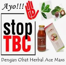 Obat Tbc obat tbc paru herbal dari khasiat kulit manggis dan daun sirsak