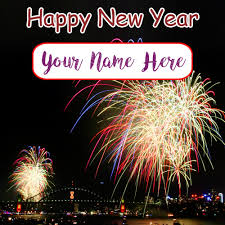 new year indian celebration wishes pictures edit