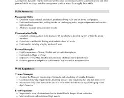 create resume samples resume latest cv template awesome resume communication skills