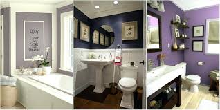 purple bathroom ideas purple bathroom paint openall club