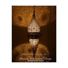 Bathroom Lighting Pendants 69 Best Moroccan Bathroom Lighting Images On Pinterest Bathroom