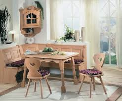 Corner Nook Kitchen Table by Kitchen Glamorous Corner Kitchen Table Combinate With Seating And
