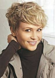 twiggy hairstyles for women over 50 stylish short hair cuts and styles for women of all ages bellatory