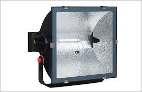 industrial halogen light fixtures halogen outdoor flood light fixture buy w high lumen halogen light