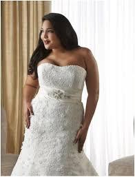 wedding dress for curvy wedding dress shopping tips for curvy brides arabia weddings