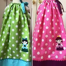 Cinderella Ugly Stepsisters Halloween Costumes 25 Cinderella Stepsisters Ideas Mary