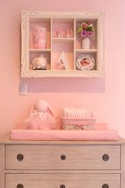 Ballerina Nursery Decor Ballerina Princess Nursery Room Project Nursery