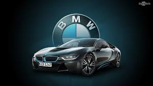 bmw concept i8 bmw i8 concept car hd wallpaper bighdwalls