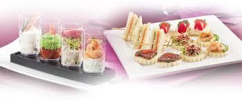 hyper cuisine colmar hyper cuisine cheap oasis cuisines bakery counter fathima hyper