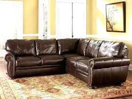 Microfiber Sofa Sectionals Small Sectional Sofas Canada U2013 Ipwhois Us