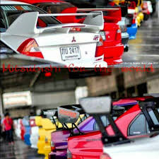 mitsubishi indonesia images tagged with mitsubishitechnicapr on instagram