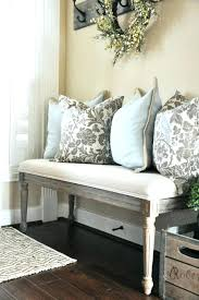 living room bench seating of the best upholstered benches living