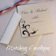 wedding invitations liverpool dorsia wedding invitations 14 photos il palazzo 7 water