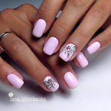 695 best nails manicure pedicure images on pinterest bright