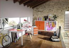 chambre d etudiant bureau et armoires pour chambre d étudiant ap