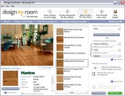 Best Free Online Virtual Room Programs And Tools - Design my bedroom