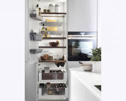 stauraum küche uncategorized ehrfürchtiges design stauraum küche die besten 25