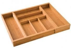 Cabinet Drawer Inserts Adjustable Kitchen Cabinet Drawer Organizers