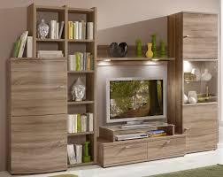 Wohnzimmerverbau Modern Herrlich Wohnwand Selber Zusammenstellen Selbst Verlockend Auf