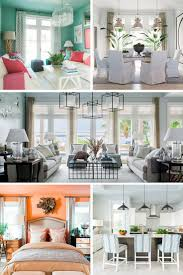 Home Design Hgtv by 64 Best Hgtv Dream Home 2016 Images On Pinterest Hgtv Dream