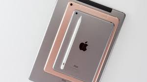 Home Designer Pro Vs Ipad Mini 4 Vs Ipad Pro 9 7 Comparison Macworld Uk