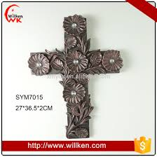 wall crucifixes for sale rustic wooden crosses wall decor wall crucifixes for sale