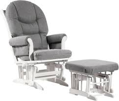 chairs outstanding comfy lounge chairs for bedroom comfy lounge