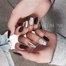 best 25 chrome nails ideas on pinterest holographic nails
