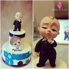 boss baby cake cakes pinterest baby cakes baby cake