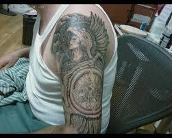 aztec tattoo designs 3 best tattoos ever